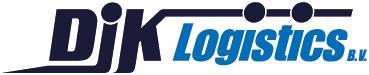 Logo van DJK Logistics